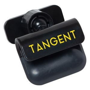 Tangent Swivel Phone Stand
